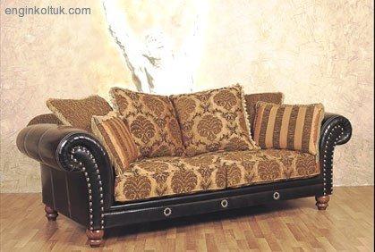 klasik koltuk modelleri